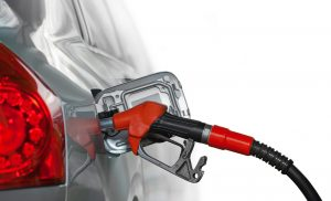 Post New Gas Tax Bills Highlight Missouri's Transportation Needs Thumbnail