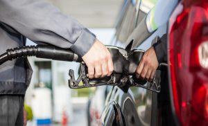 Post Gas Taxes Around the States Thumbnail