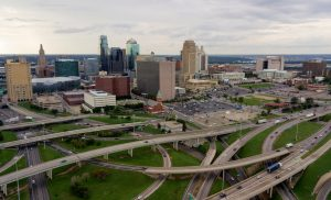 Post Tax Incentive Reforms Would Benefit Kansas City Thumbnail