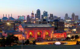 Kansas City>