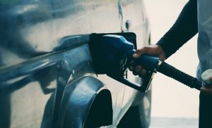 Post Gas Tax Bill Undergoes Several Changes Thumbnail