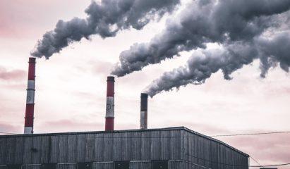Pollution>