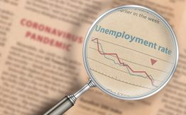 Unemployment rate>
