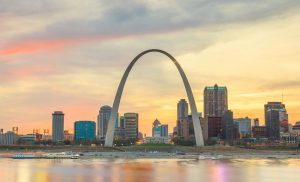 Post St. Louis City's Earnings Tax Is Not the Lowest in the Country Thumbnail
