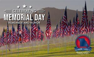 Post Memorial Day 2021 Thumbnail