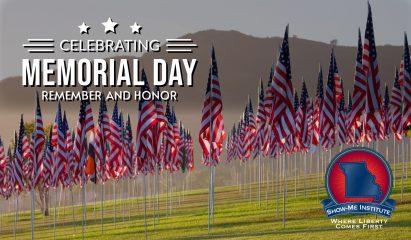 Memorial Day 2021>
