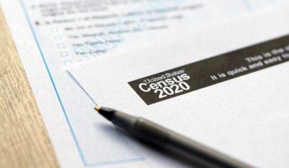 Census form>