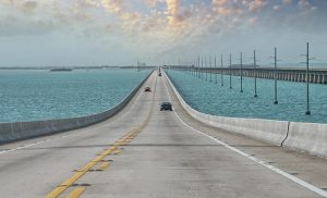 Post Missouri Can Take a Lesson From Florida's Toll Roads Thumbnail