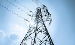 Post Privatizing Lebanon, Missouri's Municipal Electric Utility Thumbnail
