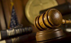 Post Judge Strikes Down Medicaid Expansion Thumbnail