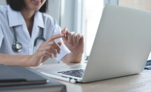 Post Time Running Out to Protect Telemedicine Thumbnail