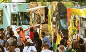 Post Clayton Expands Opportunities for Food Trucks Thumbnail