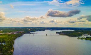 Post A New Sales Tax for Law Enforcement in the Lake of the Ozarks Thumbnail