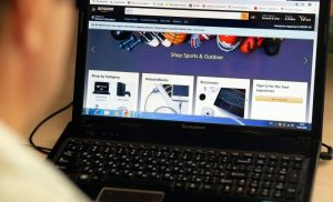 Post Online Sales Taxes Bill Finalized Thumbnail