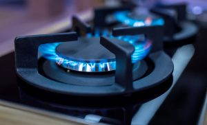 Post Missouri Bans Natural Gas Bans Thumbnail