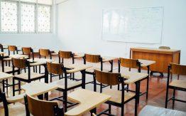 Classroom>