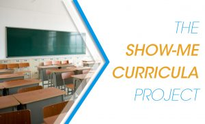 Post The Show-Me Curricula Project Thumbnail