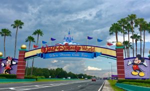Post Even Disney Magic Is Swayed by Tax Incentives Thumbnail