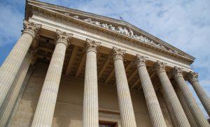 Post Missouri Supreme Court Revives Medicaid Expansion Thumbnail