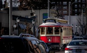Post The Loop Trolley and the Sunk Cost Fallacy Thumbnail