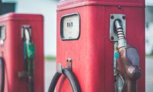 Post Missouri's Gas Tax Hike is Coming Thumbnail