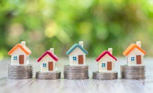 Post Property Tax Proposals in Missouri Thumbnail