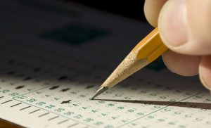 Post Troubling Test Results for Missouri Students Thumbnail