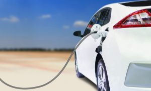 Post Electric Vehicle Policy Changes Coming Soon Thumbnail