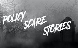 Halloween banner>
