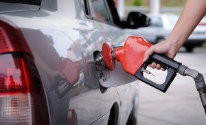 Post Missouri's New Gas Tax Hassle Thumbnail