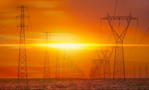 Post Want Better Electricity Prices? Be More Like Illinois Thumbnail